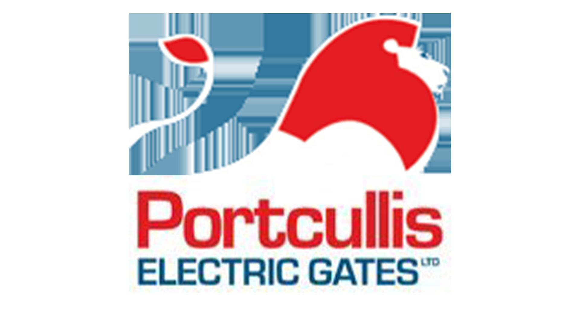 Portcullis Electric Gates, bespoke gate design in Farnham